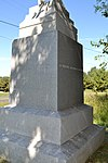 16th-PA-Cav-Monument-detail1.jpg