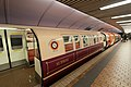 17-11-15-Glasgow-Subway RR70184.jpg