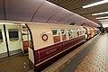 17-11-15-Glasgow-Subway RR70184.jpg