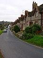 17-34 Trevor Gardens - geograph.org.uk - 594932.jpg