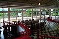 170720 Fujiya Hotel Hakone Japan27n.jpg