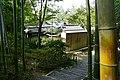 170923 Kodaiji Kyoto Japan41n.jpg