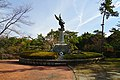 171125 Kobe Municipal Foreign Cemetery Kobe Japan04s3.jpg