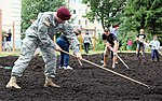 173rd Airborne paratroopers clear way for Estonian school playground 140816-A-FM001-001.jpg