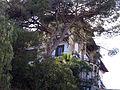 174 La Torre Gran, av. Catalunya 63 (Sant Andreu de Llavaneres).JPG