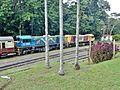 1764 + 1734 + train Kuranda, 2015 (02).JPG