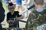 176th Wing's 2015 Family Day (18432726348).jpg