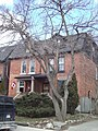 177 and 179 Albany Ave Annex Toronto.jpg