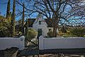 17 Church Street, Tulbagh-001.jpg