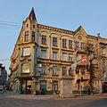 17 Franka Street, Lviv (06).jpg