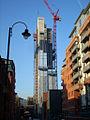 17 New Wakefield Street - February 2012.jpg