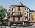 17 Rue Corneboriol in Marcillac-Vallon 01.jpg