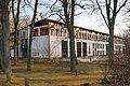 18-04-08-Jagdschloß-Hubertusstock RRK1611.jpg