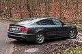 18-07-13-Audi Quattro A5 Sportback-RalfR RR70404.jpg