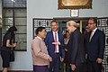 181105-08 Kaag bezoekt Bangladesh en Myanmar (45040273124).jpg