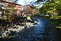 181124 Shuzenji Onsen Izu Shizuoka pref Japan07s5.jpg