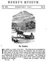 1847 MerrysMuseum v13 no2 p1.png