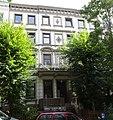 18501 Agathenstraße 6.JPG
