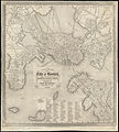 1850 NathDearborn Boynton map Boston2674451953.jpg
