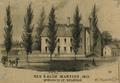 1851 map NewburyportMA byHenryMcIntyre BPL 12847 detail 5.png
