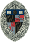 185px-JHU seal.png
