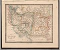 1864 map of Map of Persia and Cabul.jpg