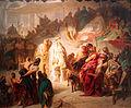 1867 Thusnelda im Triumphzug des Germanicus anagoria.JPG