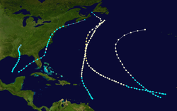 1872 Atlantic hurricane season summary map.png