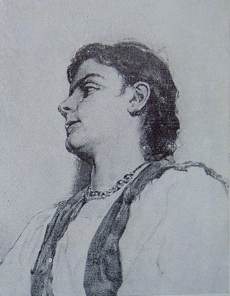 File:1880Репин.Женщина в украинском костюме. 1880е.jpg