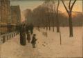 1886 BostonCommonAtTwilight byChildeHassam.png