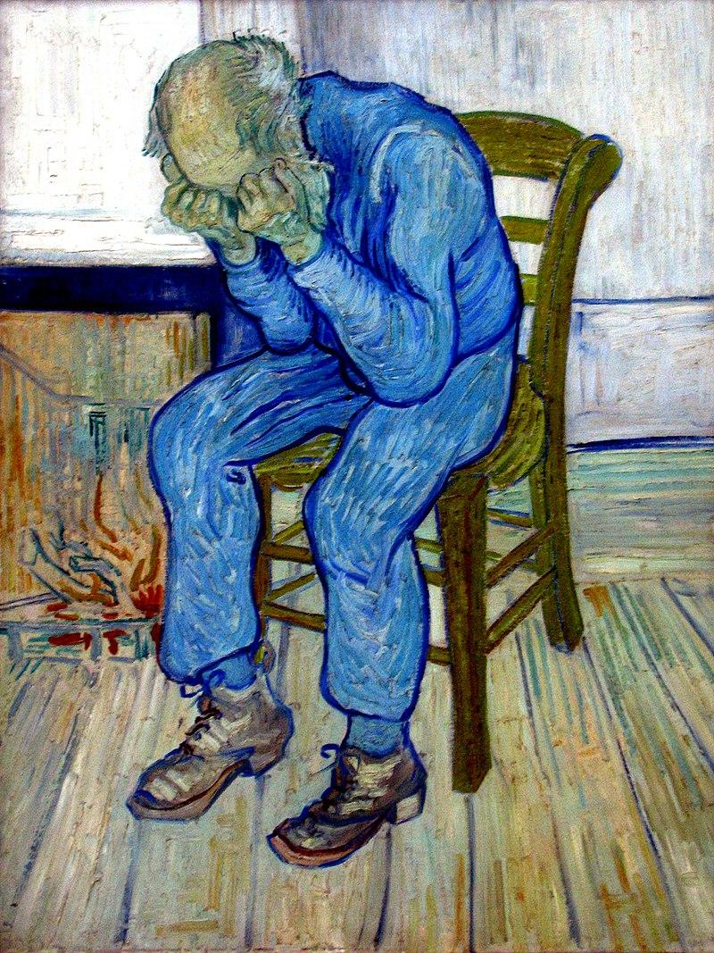 1890-05 van Gogh At Eternitys Gate anagoria.jpg