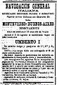 1892-Navegacion-Italiana-Florio-Rubattino.jpg
