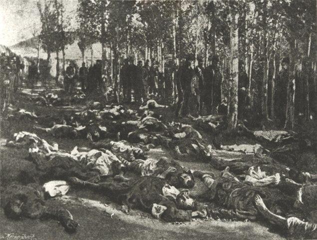 1895erzurum-victims