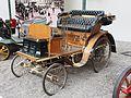 1897 Benz Vis-a-vis Type Ideal, 3cv 1050cc 30kmh (inv 1502) photo 1.JPG