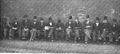 1898 prison5 DeerIsland Boston NewEnglandMagazine.png