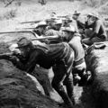 1899UStroops.jpg