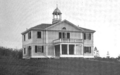 1899 Ashfield public library Massachusetts.png