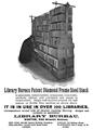 1899 stack ad LibraryBureau.png