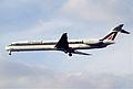 189gv - Alitalia MD-82, I-DACR@LHR,02.10.2002 - Flickr - Aero Icarus.jpg