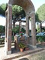 19-03-16 Rosignano Cappelletta Missione Imperiali Borromeo.jpg