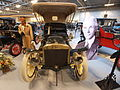 1904 Ford Model B pic1.JPG