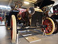 1907 Ford R pic3.JPG