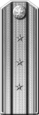 1908mmed-p13.png