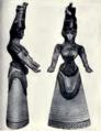1911 Britannica - Aegean - Cnossus9.png