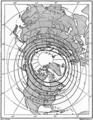 1911 Britannica - Aurora Polaris.png