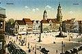 19120-Dresden-1915-Altmarkt-Brück & Sohn Kunstverlag.jpg