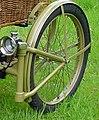 1912 Matchless Model 7 8 HP Twin sidecar wheel.jpg