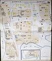 1915 Belleville Fire Insurance Map, Page 18 (35966961942).jpg