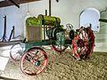 1915 tracteur Hart-Parr, Musée Maurice Dufresne photo 1.jpg