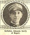1916-03-Smith-Edoardo-di-Napoli.jpg